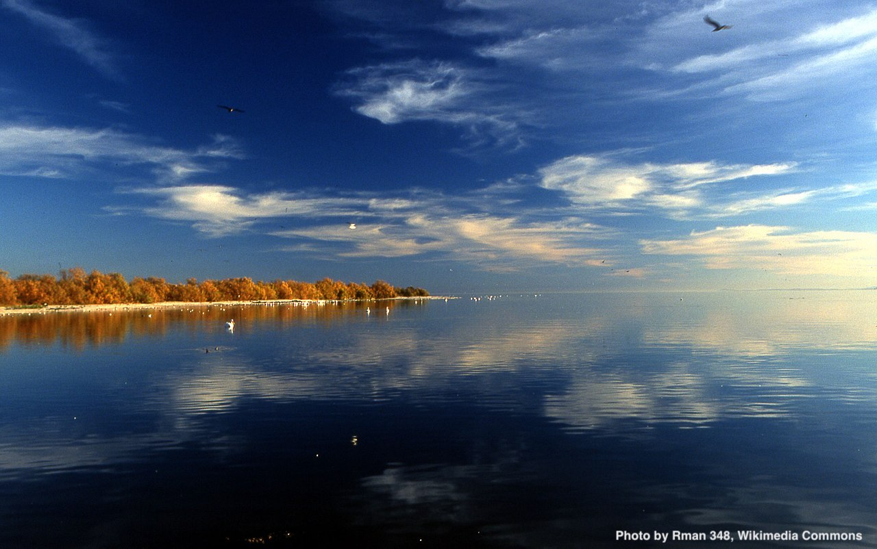 1280px-Salton_Sea_Reflection