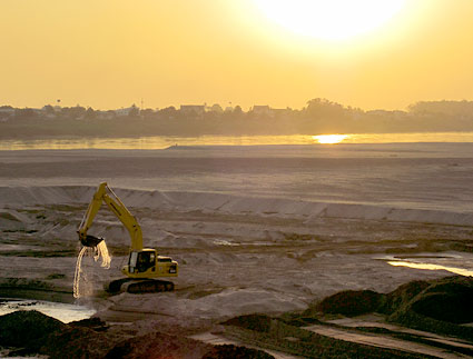 construction-mekong