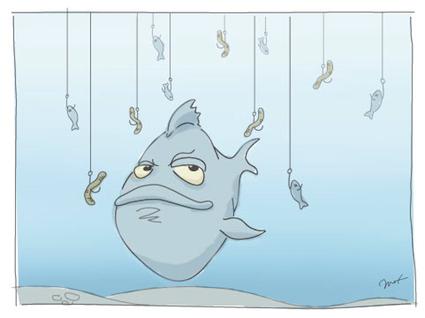 fish-multi-task