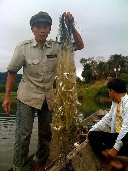 fishing-mekong
