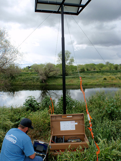 tuol_hydrophone-station_1a