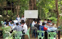 laos-classroom