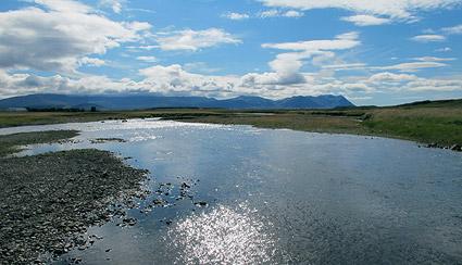 iceland-river-landscape