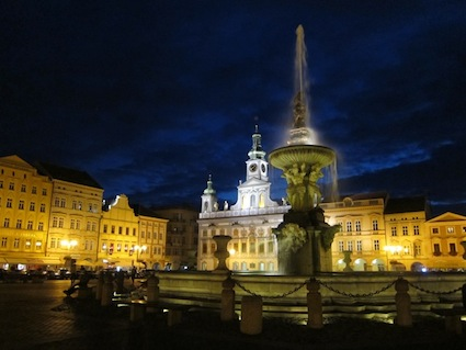 baroque-samson-fountain