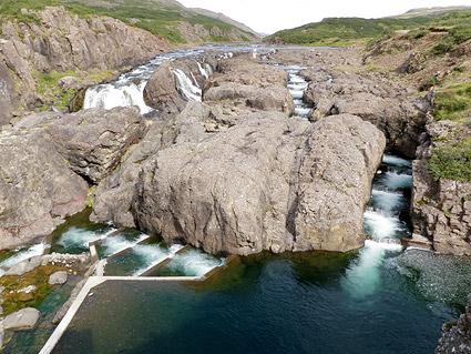 iceland-lnga-river-fish-ladder