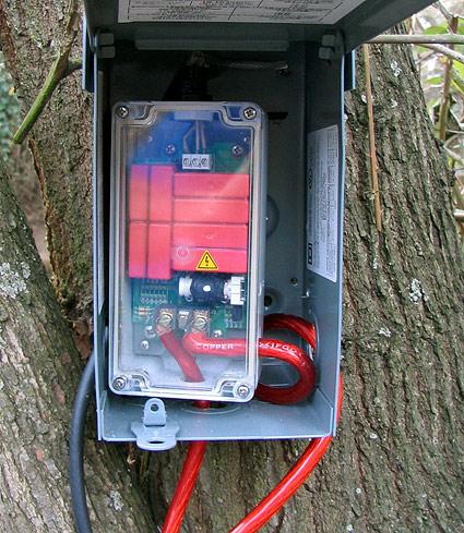 pit-tag-antenna-tuner