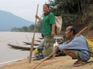 sustainable livelihood culture
