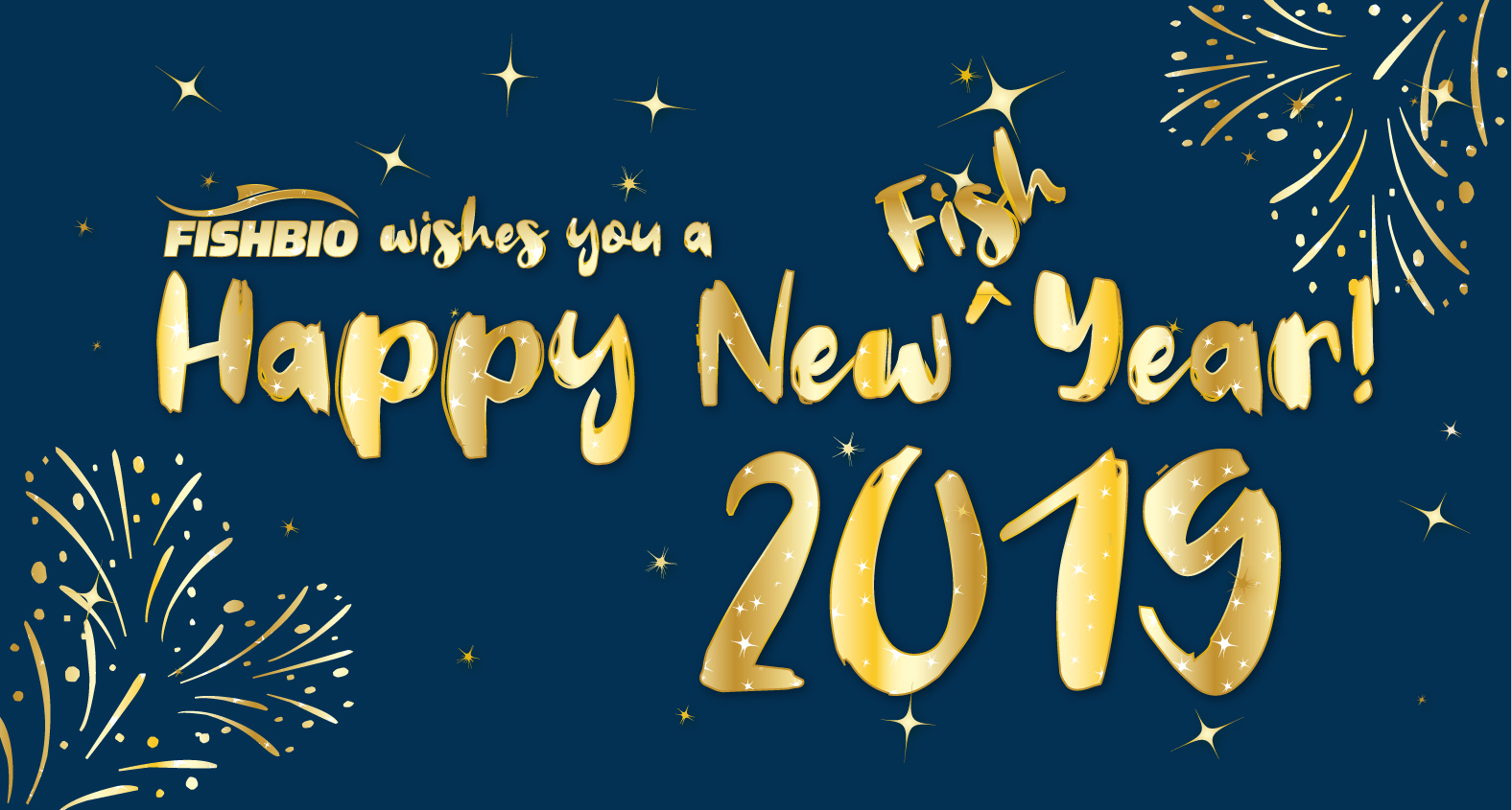 2019 Happy New Year Graphics_bluebg-01