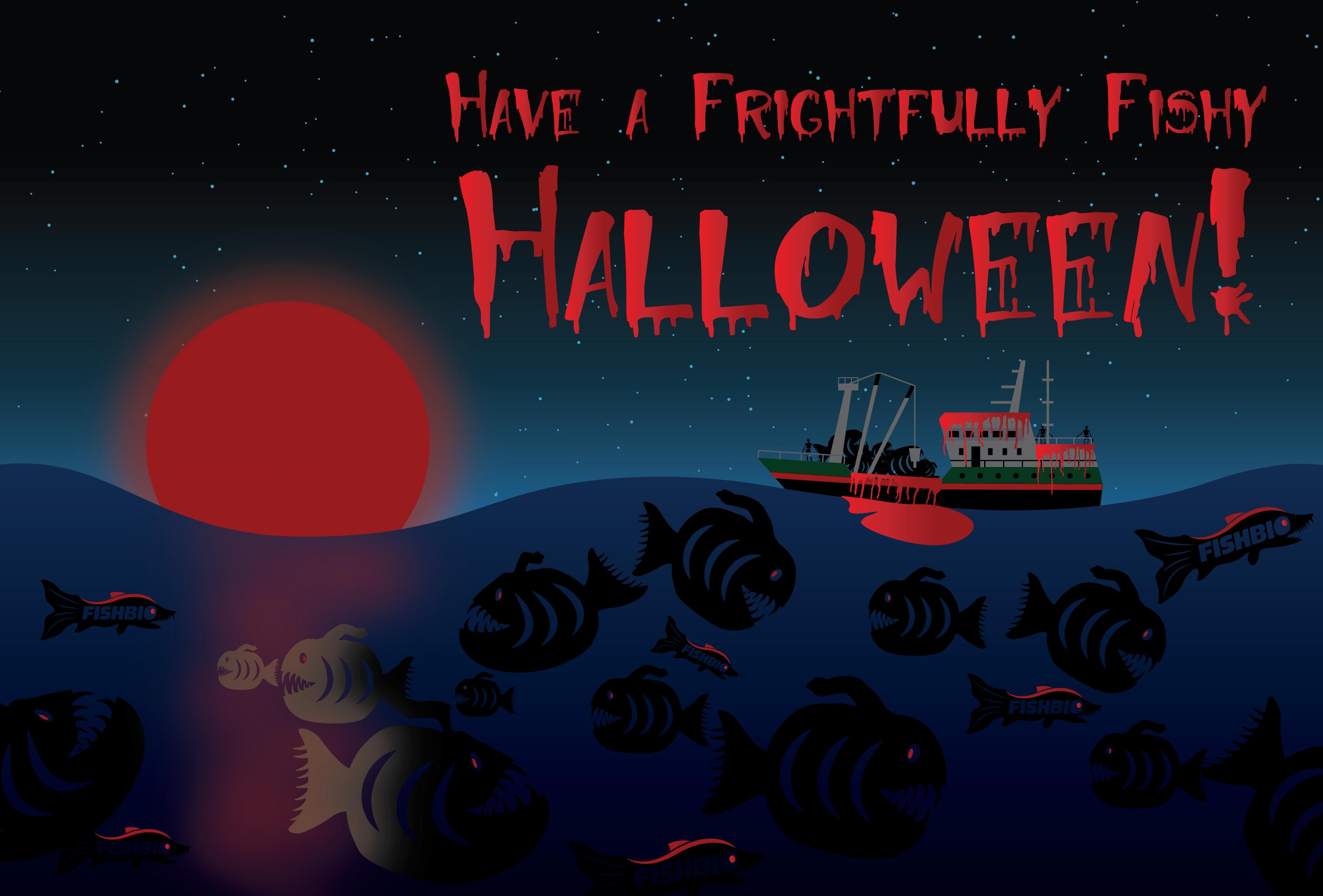 2020HolidayCard_Halloween-02