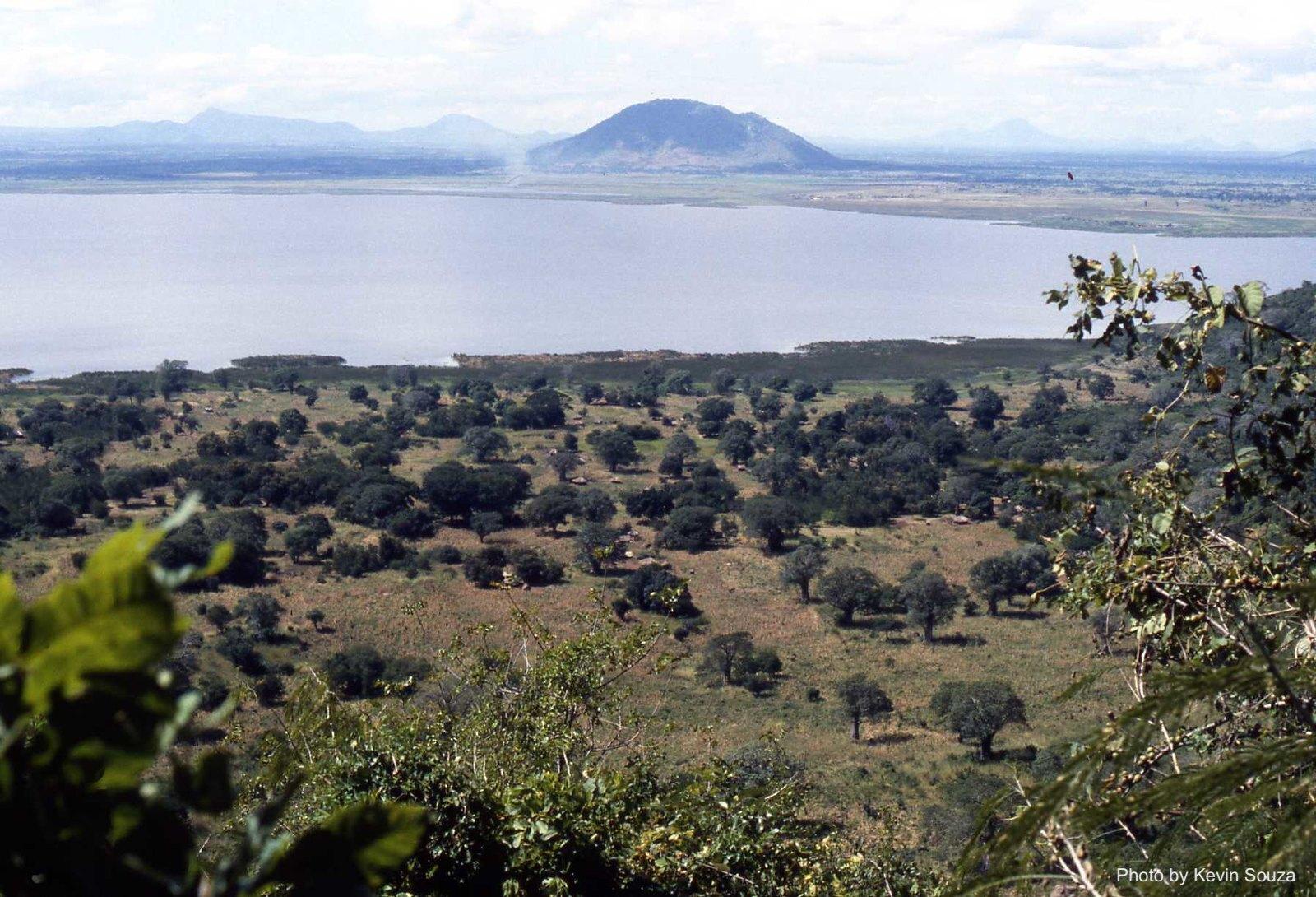 3_Lake Chilwa By Kevin Souza