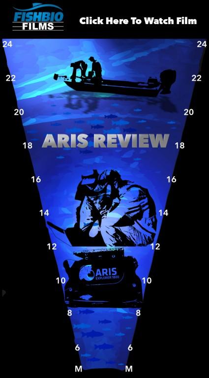 ARIS Review