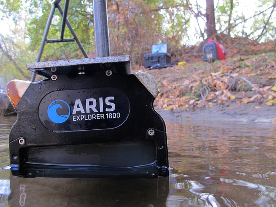 ARIS Camera