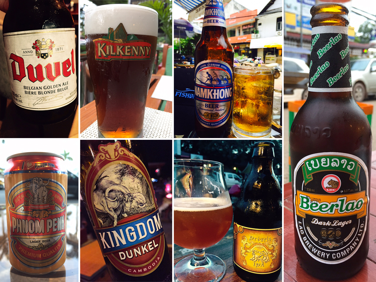 Beer_Collage