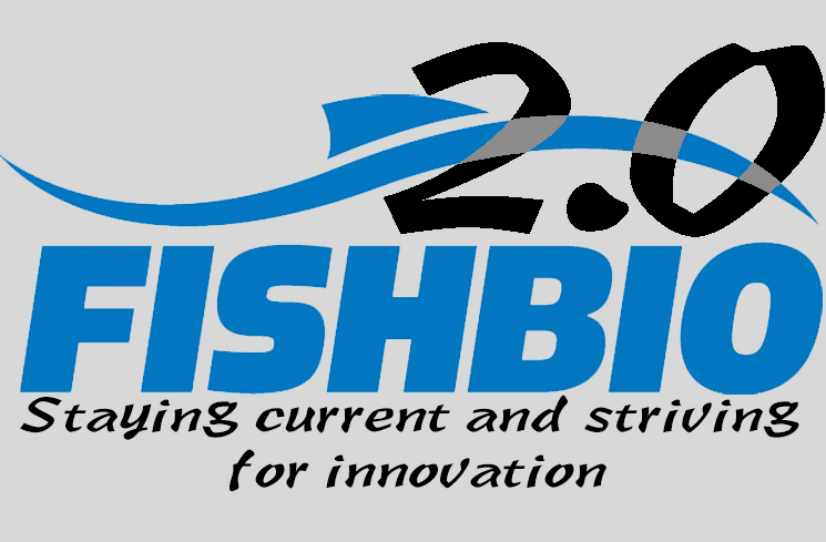 FISHBIO 2.0