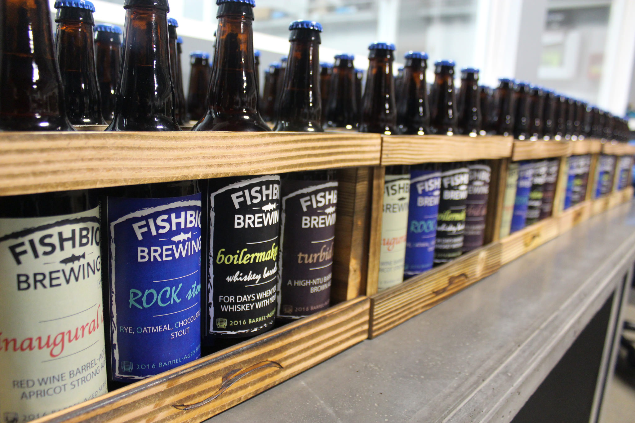 fishbio-bottle-aged-beer-series