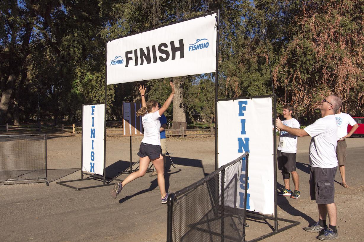 finish-strong-2016-salmon-run