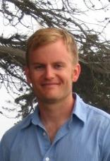 Gabe Kopp Profile_Picture