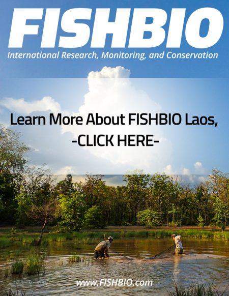 Laos_Cover_Web