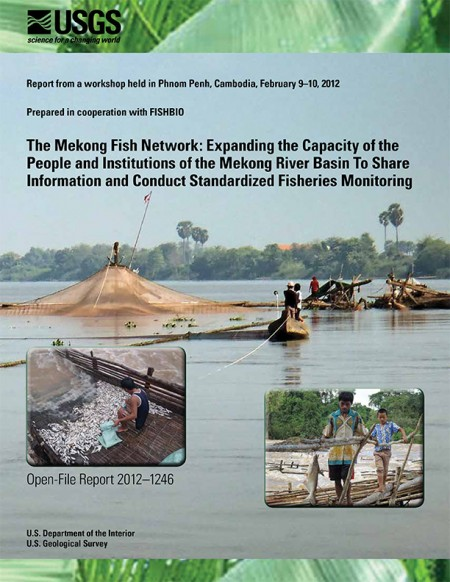 MFN Report cover