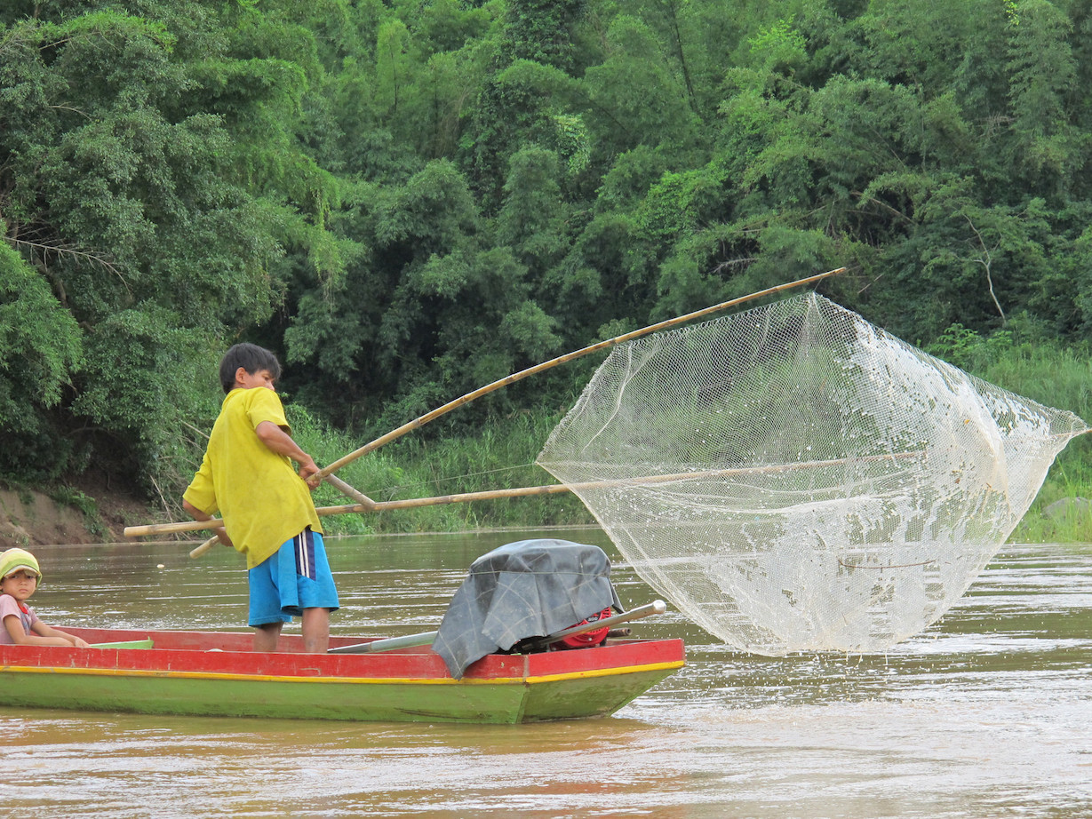 mekong-lift-net