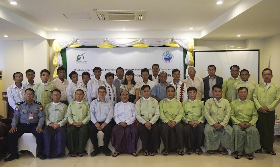 national-fcz-workshop-in-myanmar