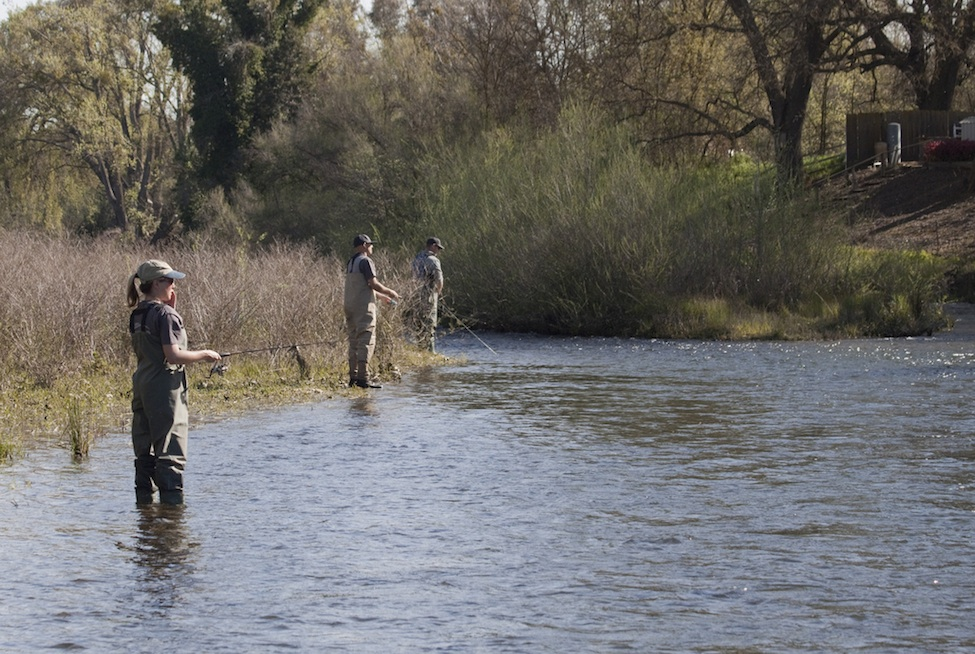 recreational-fishing