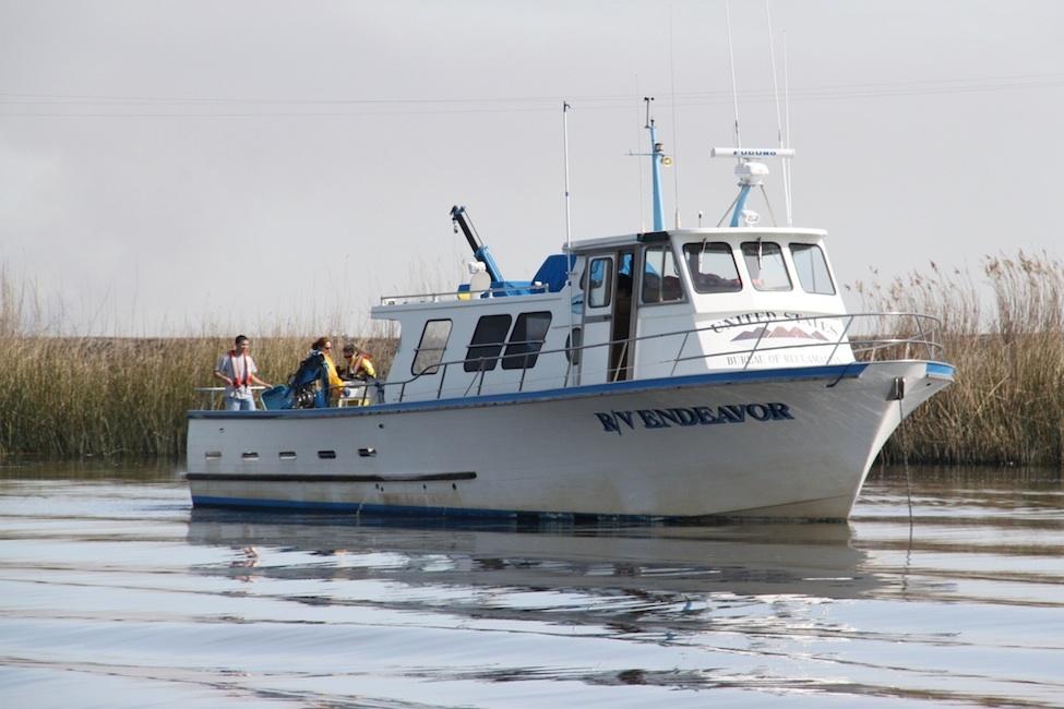 us-bureau-of-reclamation-boat