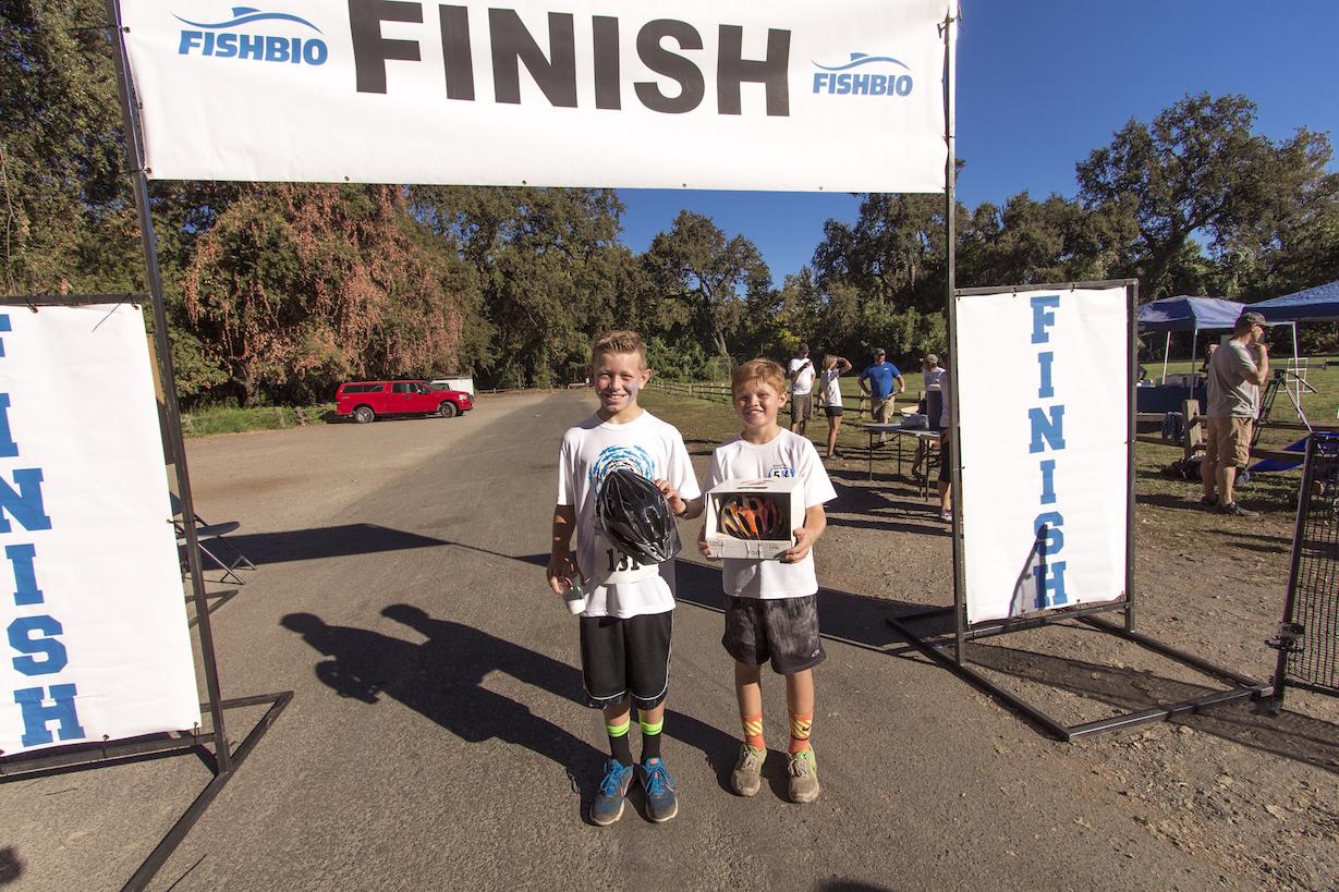 youth-winners-2016-salmon-run